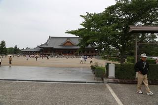 20120623_asuka_dansan.jpg